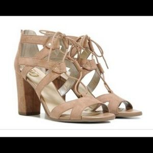 NEW Sam Edelman Women's Emilia Heels
